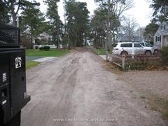 Click to view album: Airline Road in Dennis