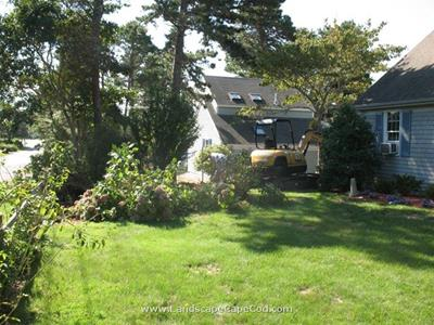 Click to view album: Shore Road Extention