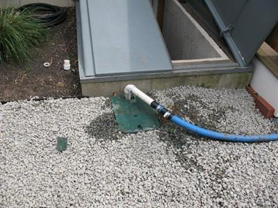 Click to view album: Drainage Installation