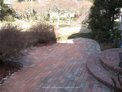 Click to view album: Drainage Catch Basin