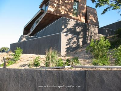 Click to view album: Provincetown Wall Cap